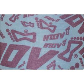 inov-8 Wrag - Pañuelos & Co para el cuello - pack de 2 gris/azul